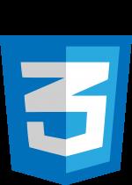 programacion basica css3 para principiantes