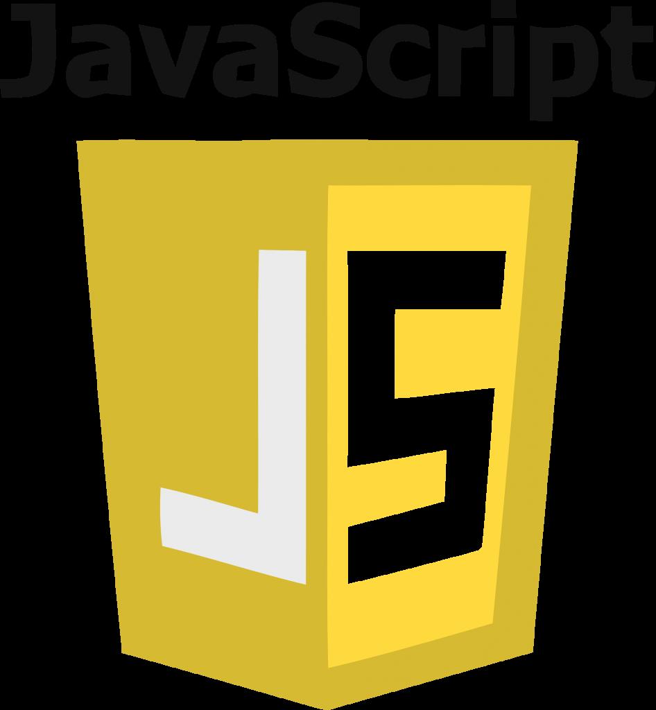 Javascript-logo-basico-programacion