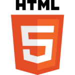 html basico 5 codigo estructurado de paginas web