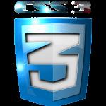 CSS3 para la programación de paginas web