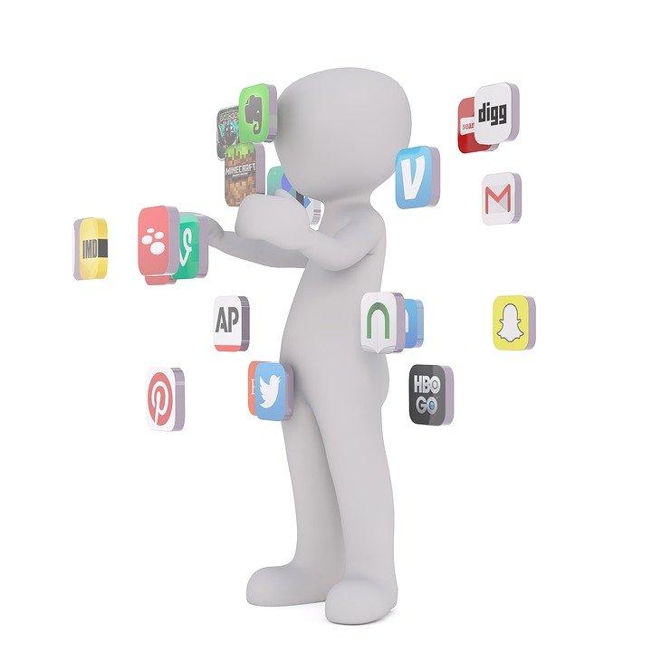 Progresive Web App